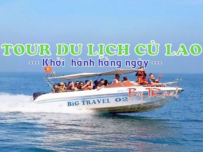 tour-du-lich-cu-lao-cham