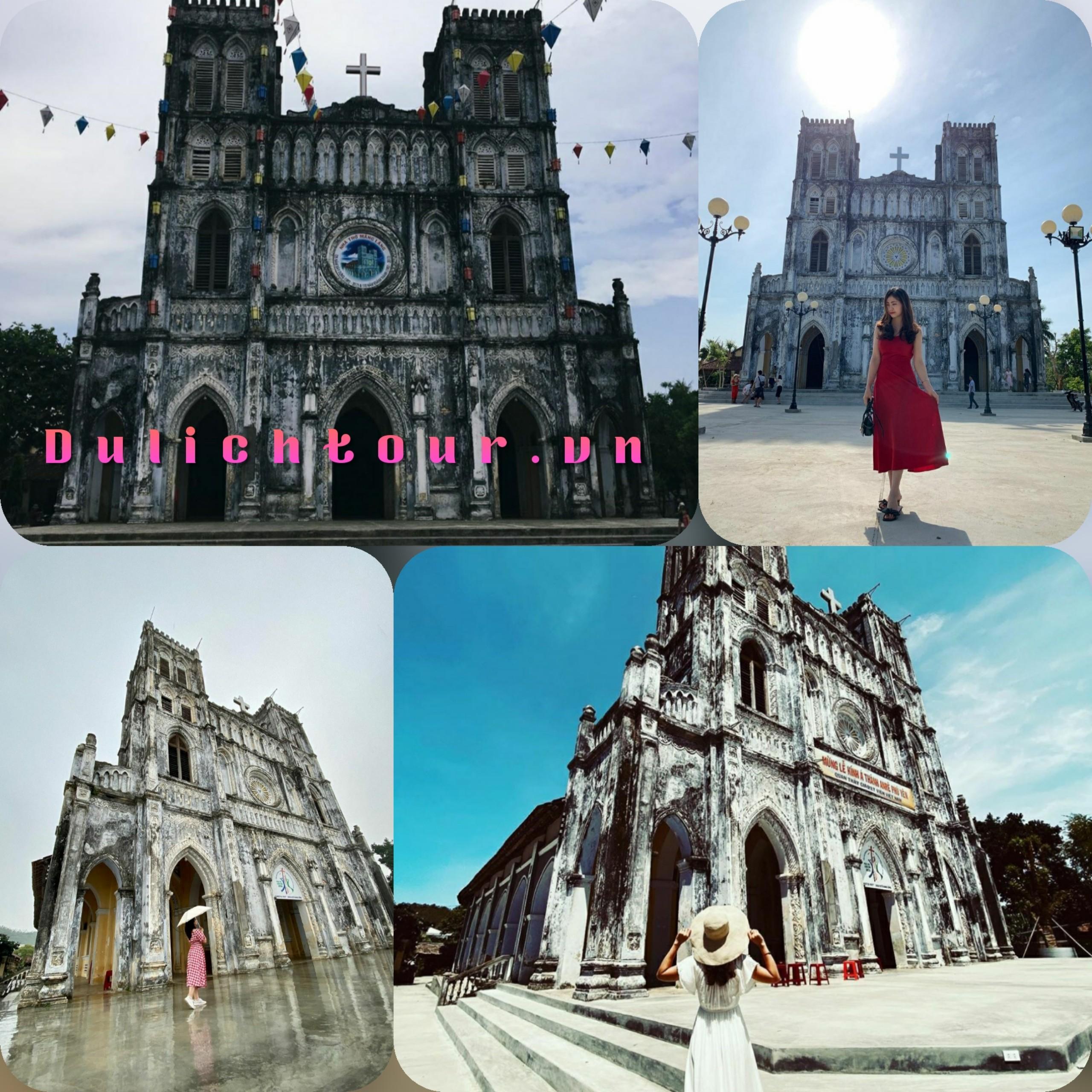 Tour du lịch Phú Yên 1 ngày từ Quy Nhơn