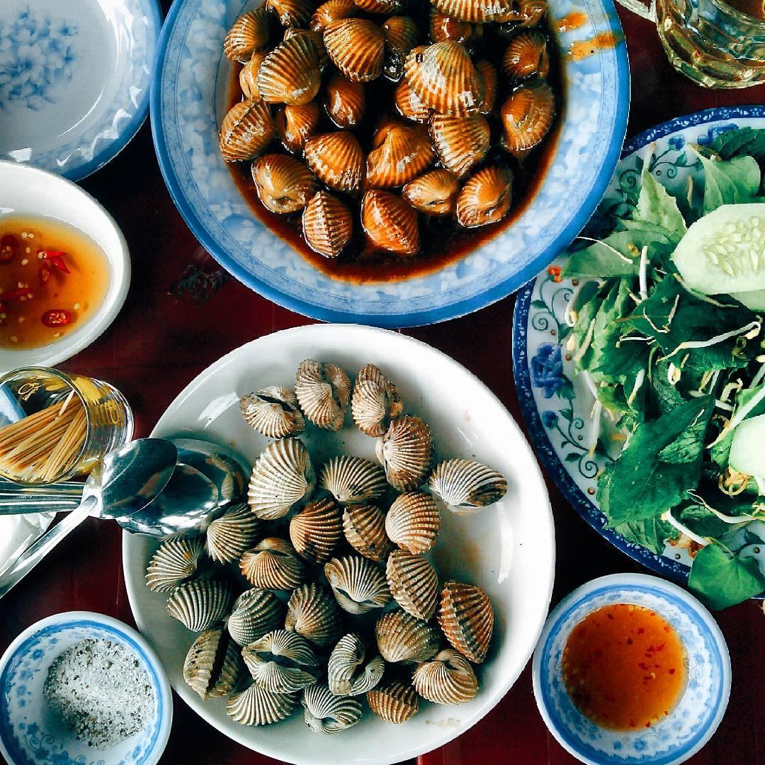 combo tour Phú Yên