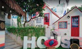 La Beach House